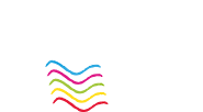 MusicalFactory 64853 Logo